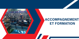 ACCOMPAGNEMENT-ET-FORMATION