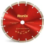 GRANITE-CUTTING-DISC-230mm-RH-3501-500×435
